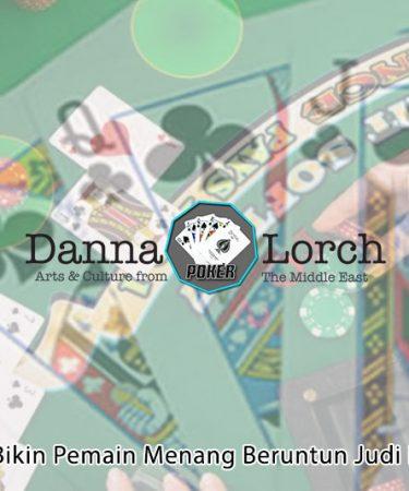 Poker Online - Tahapan Ini Bikin Pemain Menang - Situs Poker Online